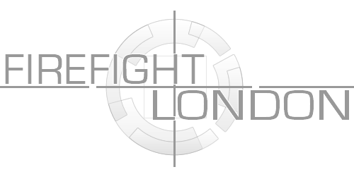 FireFight London